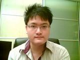Martin  Chan