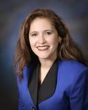Stephanie Prado