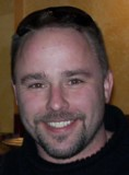 Steve Hattan