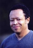 Steven Barnes