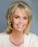 Sue Stebbins