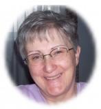 Susan Beadle