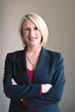 Jacqueline Johns
