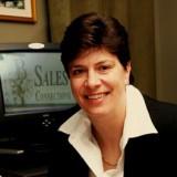 Susan Enns
