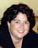 Susan Lessley