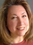 Susan Sagebrush