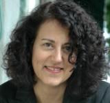 Susan Eleftherakis