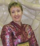 Susan (Teacher Su)  McKenzie
