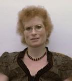 Suzanne  Kellner-Zinck