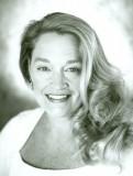 Suzie Heumann