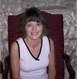 Tammy Miser