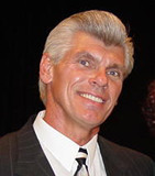 Terry Swejkoski