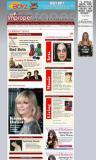 The Improper magazine
