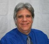 Murray  Kaufman