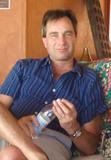 Tim Hmelar
