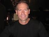 Toby Alexander