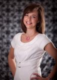 Tracy Gringer