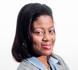 Sandra Baptist -
