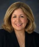Valerie Fuson