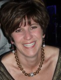 Ann Shipley