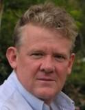 Warren Tatersall