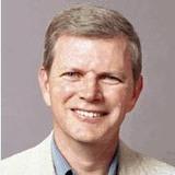 Wayne McDonald, HolisticNetworkExchange.com