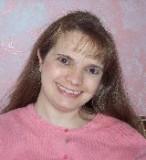 Ronda Behnke