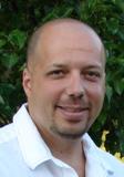 Steve Uhlenbrock