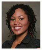 J. Mariah Brown