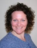 Wendy Richmond