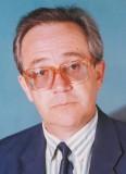 Anatoliy Zaveryukha