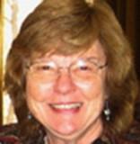 Doris  Goodill