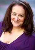 Joanne Sperans