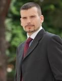 Marco Valerio Ricci