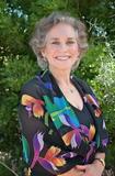 Meryl Beck