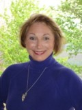 Linda Siggelko
