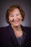 Tina Guillot