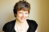 Kelly Ann Evers