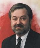 Dr. Russ Durocher