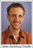 Adam Gainsburg
