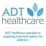 ADT Healthcare
