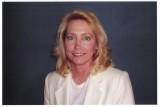 Lynn Whitmire