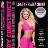 Lori-Ann Marchese