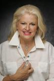 Alison James,