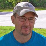 Alan LeStourgeon
