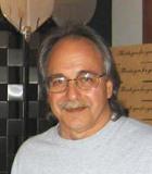 Albert Grande