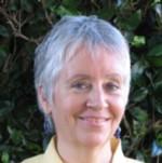 Alice Gardner