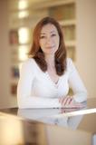 Dr Alyssa Burns-Hill