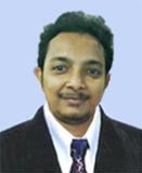 Amit Dey