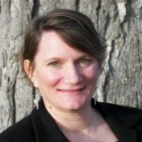 Amy Putkonen
